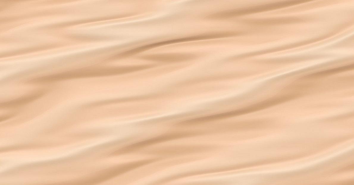 Čista svila